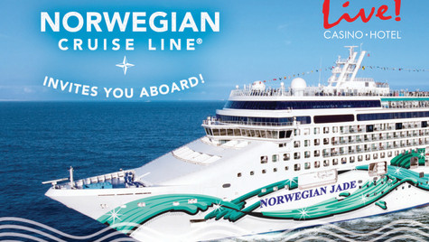 LCH-170319_NCL_CruiseCertificateGiveaway