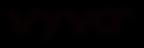 logo_vyvo_b200.png