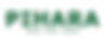 康德隆logo.PNG