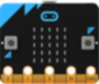 microbit-front.png
