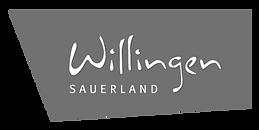 leon-kirstein-filmer-und-fotograf-willin