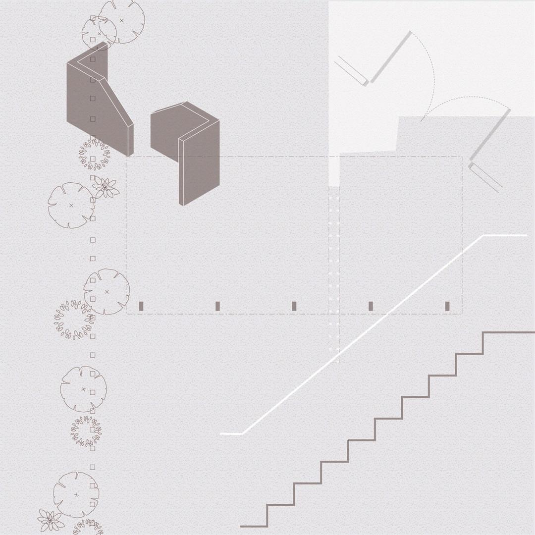Architecture as Activism | socio-spatial capacity