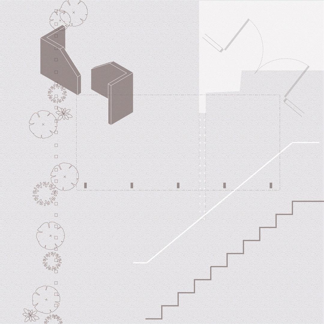 Architecture as Activism   socio-spatial capacity