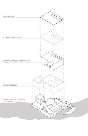 Teahouse Structural Diagram.jpg