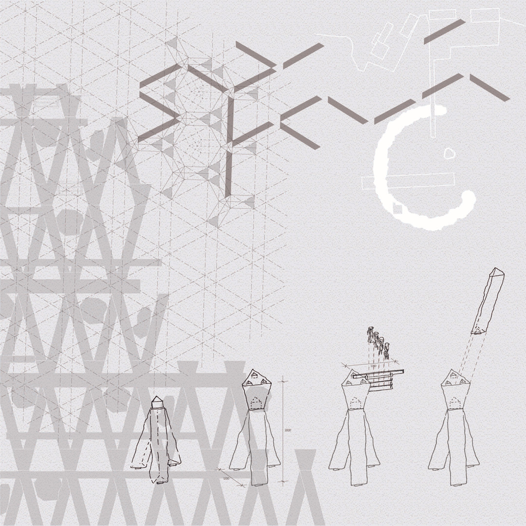Architecture as Activism   technical capacity