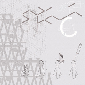 Architecture as Activism | technical capacity
