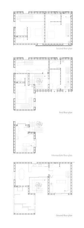 Type 3 Dwelling.jpg