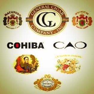General Cigar.jpg