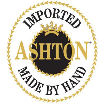 ASH-label