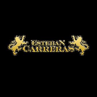 Esteban.png