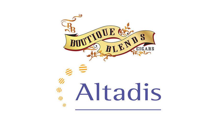 1498510224_altadis
