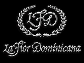 Logo-LFD-Silver.png