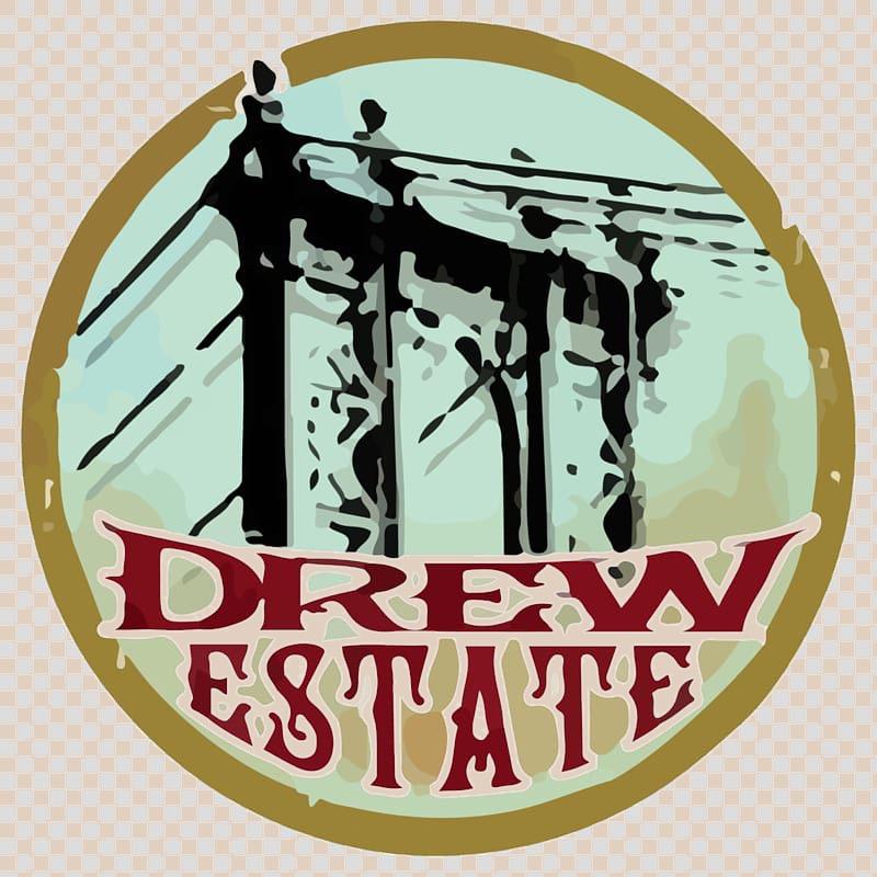 drew-estate_edited