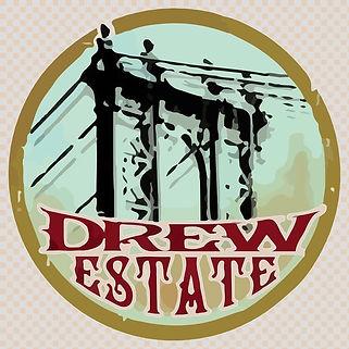 drew-estate_edited.jpg