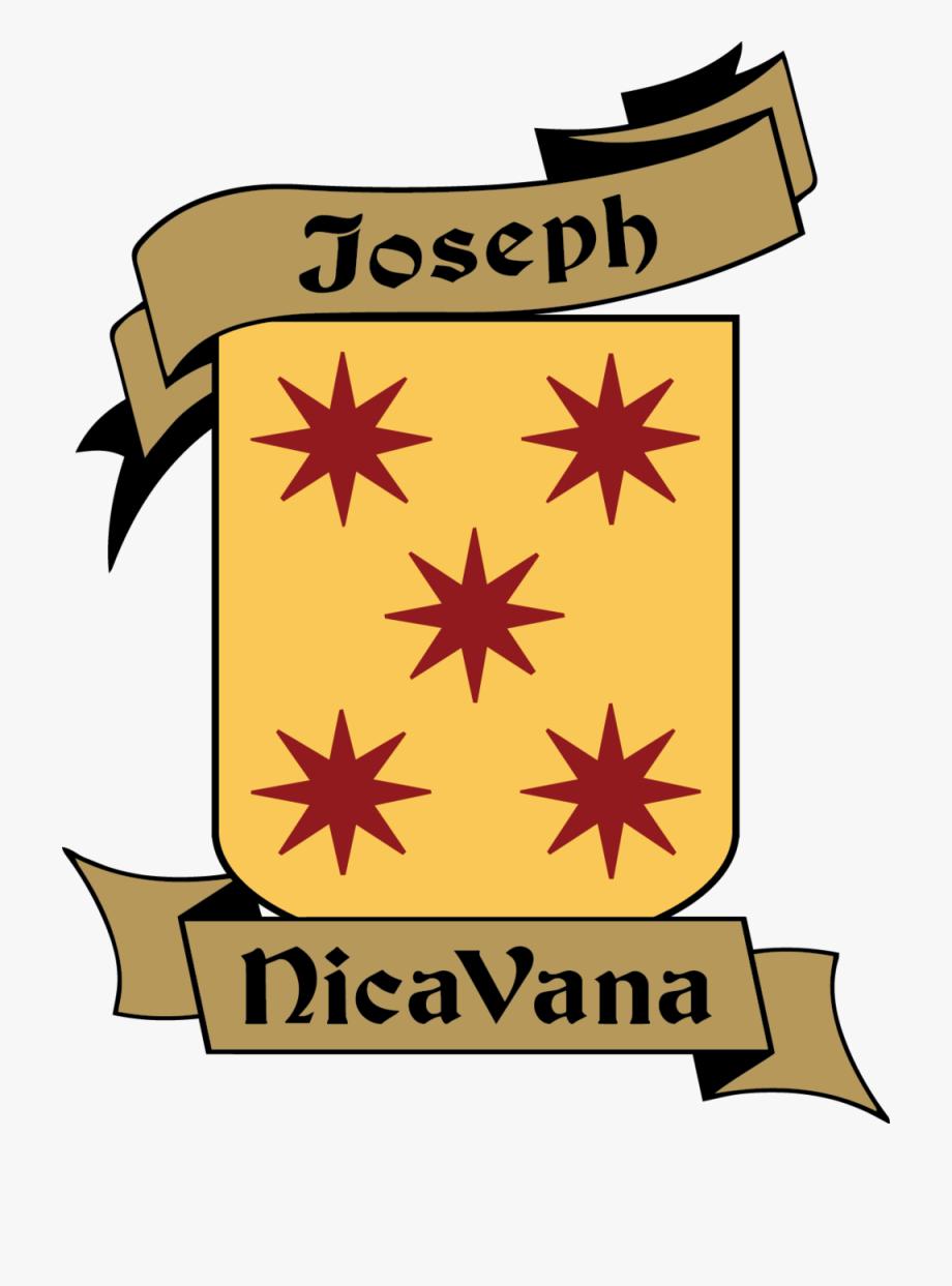 Salamanca Cigar Group