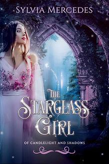 the_starglass_girl_text3.jpg