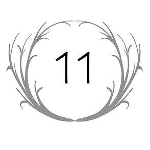 Chapter11.jpg