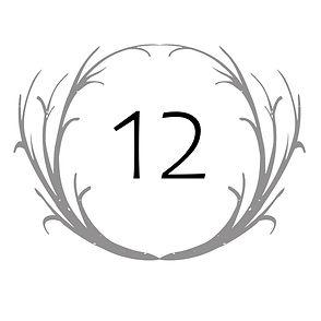 Chapter12.jpg
