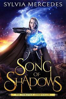 Song of Shadows by Sylvia Mercedes.jpg