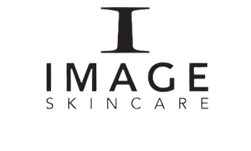 IMAGE skincare.PNG