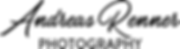 Logo - AR-Fotografie.png