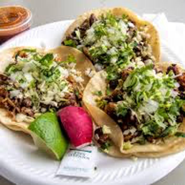 Taco Sale #5