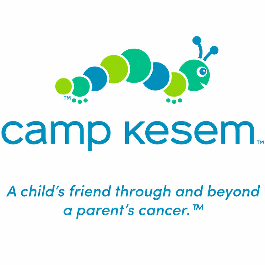 APHP/Camp Kesem Sale - Shift #3