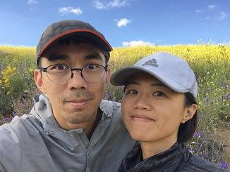 Pastor Han Family 2.jpg
