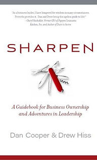 sharpen-cover.jpg