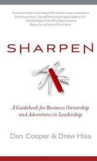 sharpen-cover.jpg