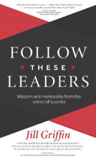 follow-these-leaders.jpg