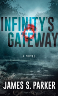 Infinitys-Gateway-cover.png