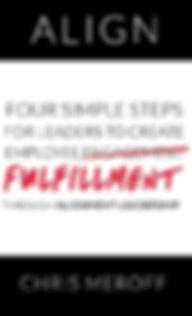 align_prntscreen.jpg