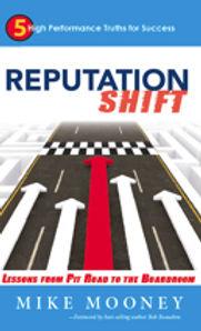 reputation-shift.jpg