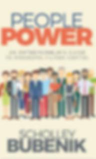 people_power.jpg