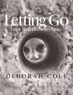 letting-go-cover.jpg