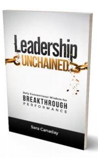 Leadership_Unchained.jpg