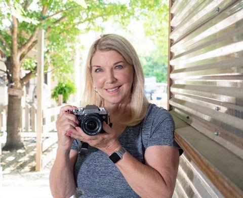 Deborah-Cole-profile.jpg