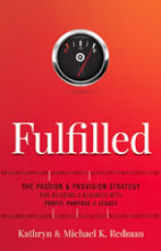 fulfilled-cover.jpg