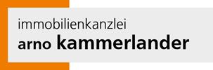 kammerlander-logo.png