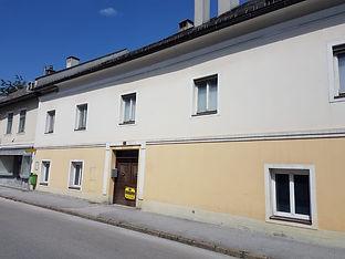buergerhaus (7).jpeg