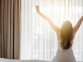 8 quick tips that you must follow to become a morning person