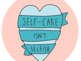 12 Awesome ways to start a self-care routine