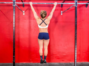 Exercises and Habits to increase your height further