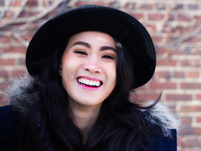 8 signs that you are an exceptionally charming person