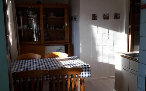 keuken nieuw 2_edited.jpg