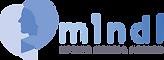 mindi_logo.png