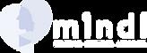 mindi logo white.png