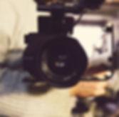 Film, Videoproduktion, spring-film, Springfilm-Produktion