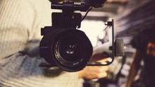 Three Types of Video Content to use in Your Marketing Strategy
